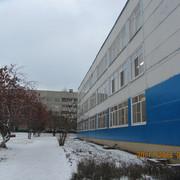 IMG-6119