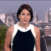 ITV-News-London-20170621-18001830-ts-snapshot-04-43-2017-06-21-19-02-17