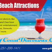 Orange-Beach-Attractions