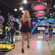 Melina-Marin-LNDD-19-06-11-13