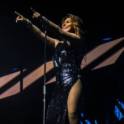 shania_nowtour_manchester092218_118