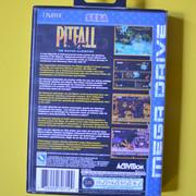 [VDS] NES, FAMICOM, MEGADRIVE, AMIIBO, PSP, PS2, 3DS, AMIGA... DSC_0061