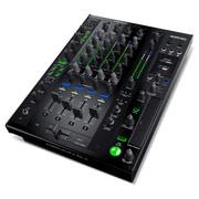 mixer dj economico alternativo Denon_DJ_X1800