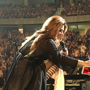 shania_nowtour_montreal062618_3