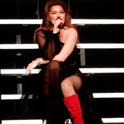 shania_nowtour_manchester092218_28