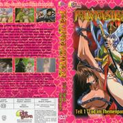 18-2-1-DVD-960x720-x264-AAC
