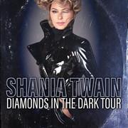 shania_diamondsinthedarktour_promo1
