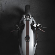 arc-shows-vector-electric-motorcycle-with-knox-smart-armor-and-hedon-hud-helmet-15
