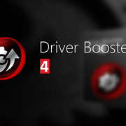 http://thumb.ibb.co/mX7dzm/Driver_Booster_4_PRO.png