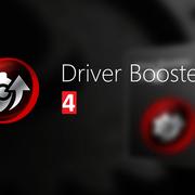 http://thumb.ibb.co/mX7dzm/Driver_Booster_4_PRO.png