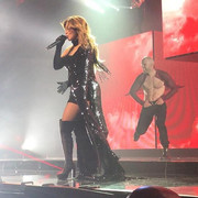 shania_nowtour_dallas060618_19