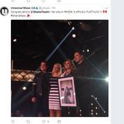 shania_now_platinum_canada100317_tweet
