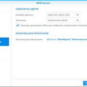2-VPNServer-ustawieniaogolne