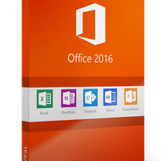 Microsoft_Office_2016_Turkce.png