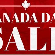 [Image: Canada_Day_Sale.jpg]