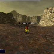 Reshade HD Graphics Shader for FFXI updated! - Nasomi Community FFXI