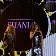 shania_nowtour_cleveland061618_102