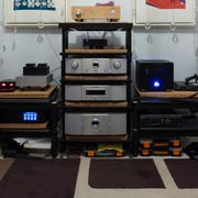 20160530-System-001