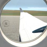 Car_B200_King_Air_17
