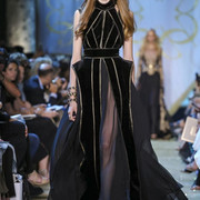 Elie_Saab_Couture_FW17_Paris_7222_1499260024_thumb