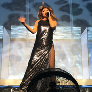 shania_nowtour_ftlauderdale060118_29