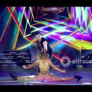 Flor-Vigna-B2017-Reggaeton2781