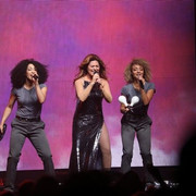 shania_nowtour_tampa060218_57