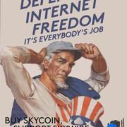 [Image: Skycoin_Poster1.jpg]