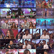 Pampita_Maca_B2017_mp4