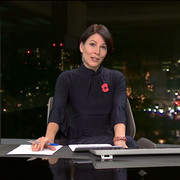 ITV-News-London-20171106-22302240-ts-snapshot-07-48-2017-11-06-23-31-27
