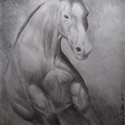 Horse-DONE-small