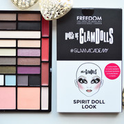 spirit_doll_look