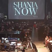 shania-nowtour-londonontario070418-1