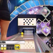 Melina-Marin-LNDD-10-07-11-15