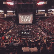 shania-nowtour-louisville072018-22