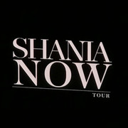 shania_nowtour_toronto070718_1