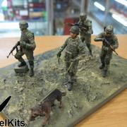 ukr-patrol-v01-01