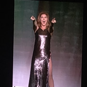 shania-nowtour-ftlauderdale060118-17
