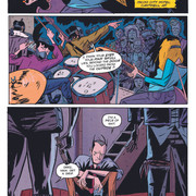 deadhorse_02_03b_Page_12