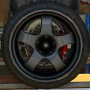 Ruff_Weld_Sport_wheels_gtav.png