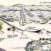 Dyatlov-pass-map-02