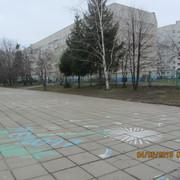 IMG_5719