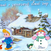 uvod_zim_web1_935_430