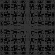 [aenigma] D14_lightgreyout