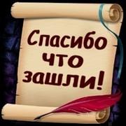 https://thumb.ibb.co/mgnnnK/image.jpg