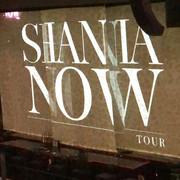 shania_nowtour_glasgow091918_1