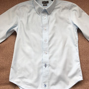 Фирменная школьная одежда на мальчика новая и б/у СКИДКА!  IMG_6199