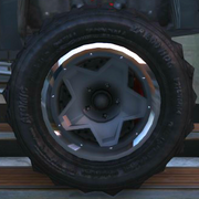 Five_Star_offroad_wheels_gtav.png