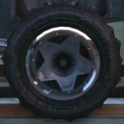 Five_Star_offroad_wheels_gtav.png