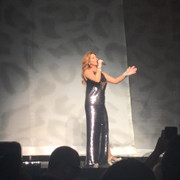 shania_nowtour_boston071118_10
